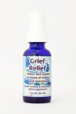 FES Grief Relief