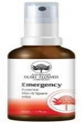 AUB Emergency Spray