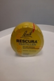 Rescue Pastillen Orange-Holunder