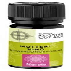 NOREIA Mutter-Kind