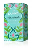 BIO pukka mint refresh