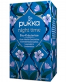 BIO pukka night time