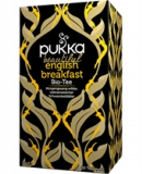 BIO pukka beautiful english breakfast